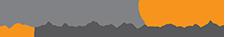Innovacon Logo
